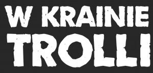 Logo strony 02