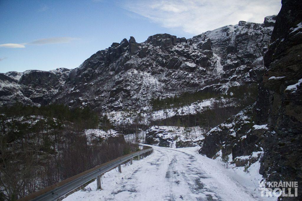 litedalen-012