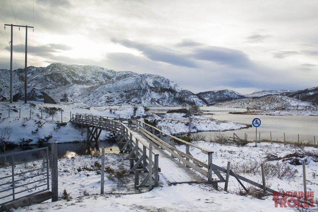 litedalen-014