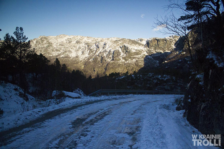 litedalen-024