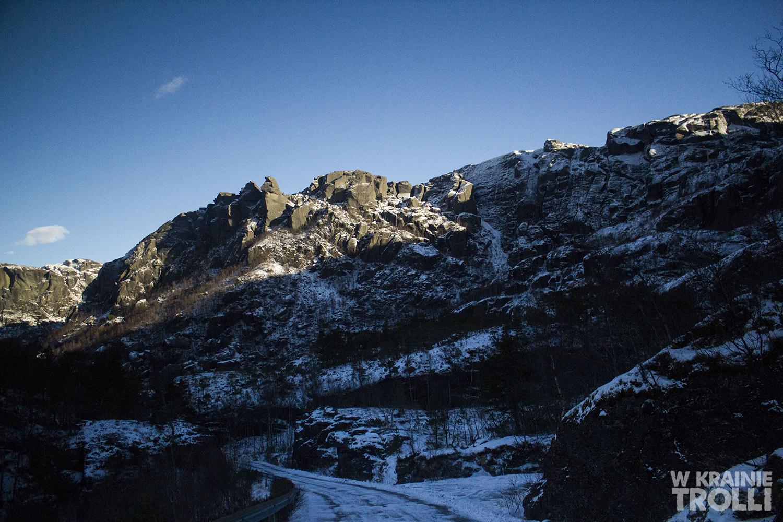 litedalen-025