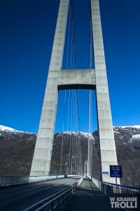 Eidfjord, Lofthus & Odda 008