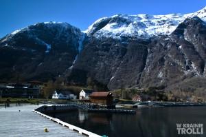 Eidfjord, Lofthus & Odda 011