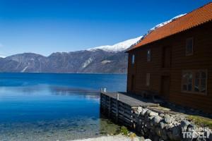 Eidfjord, Lofthus & Odda 012