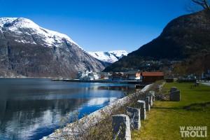 Eidfjord, Lofthus & Odda 015