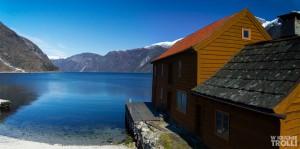 Eidfjord, Lofthus & Odda 016