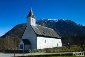 Eidfjord, Lofthus & Odda 017
