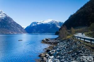 Eidfjord, Lofthus & Odda 018