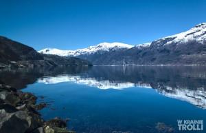 Eidfjord, Lofthus & Odda 019