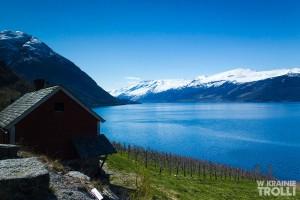 Eidfjord, Lofthus & Odda 020