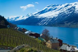 Eidfjord, Lofthus & Odda 023