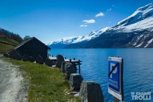 Eidfjord, Lofthus & Odda 024