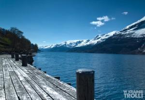 Eidfjord, Lofthus & Odda 026