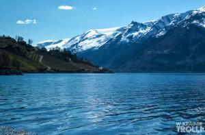 Eidfjord, Lofthus & Odda 029