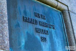Haugesund 034