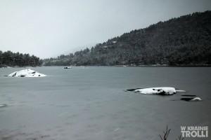 Langåsdalvatnet 09