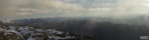 Lysenuten Panorama14