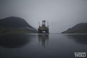 Svartafjell 022