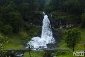 Wodospady 001
