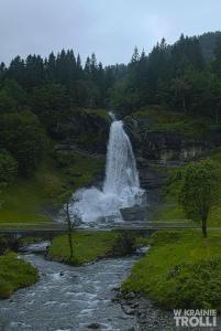 Wodospady 002