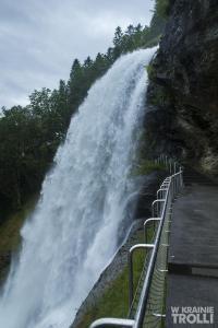 Wodospady 005