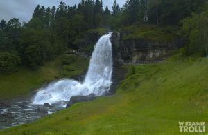 Wodospady 006