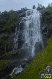 Wodospady 014
