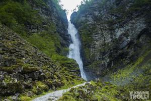 Wodospady 023