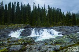 Wodospady 031