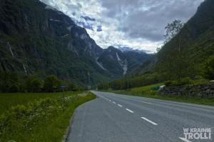 road trip 013