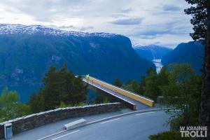 road trip 025