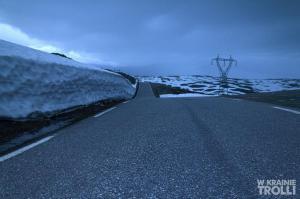 road trip 026
