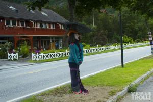 road trip 052